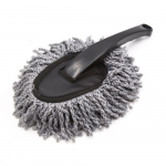 CL205 – CHENILLE DUSTER