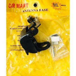 BRK161 – ANTENNA BRACKET MAD-9