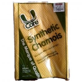 CL072 – PERFORT CHAMOIS
