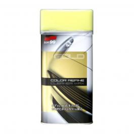 BS435-A – COLOUR REFINE GOLD 530 ML