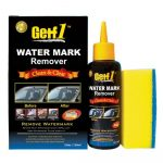 BS432 – GETF1 WATER MARK REMOVER 120ML