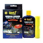 BS288 – DASH BOARD CLN+CAR SHAMPOO 250ML