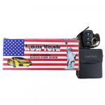 AS075-KEYLESS ENTRY W/TRUNK OPEN MART-5031