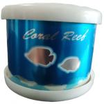 AF528-PERFUME CORAL REEF
