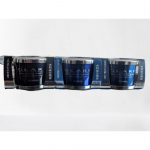 AF337-PERFUME GLARE CAN