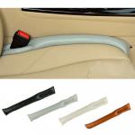 MSS153 – SEAT GAP FILLER