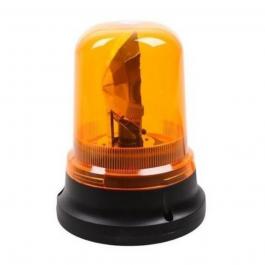 LFR026 – WARNING REVOLVING LIGHT-YELLOW