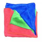 CL222 – MICROFIBER CLOTH 3PCS/SET