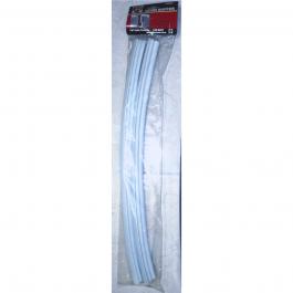 DN005 (White) – DOOR BUFER 50CM