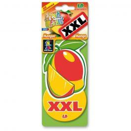 AF862 – FRESH FRUIT XXL AIR FRESHENER