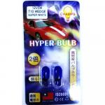 LB015 – BULB MICHIBA SUPER WHITE RF-T10
