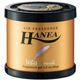 AF846-Air Freshener – White Musk