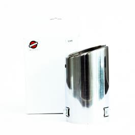 E206 – EXHAUST VM3500B