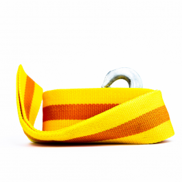 TB034 -TOW ROPE