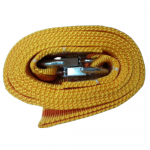 TB059-TOW ROPE