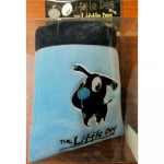 DH103 – LITTLE DOG MULTI-HOLDER SKY/NAVY BLUE