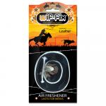 AF830 – AIR FRESHENER COWBOY HAT SHAPE