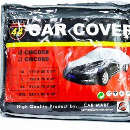 CBC068-C.B.COVER