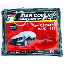CBC069-C.B.COVER MART-908 X-LARGE
