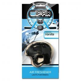 AF828 – AIR FRESHENER HANGING TYPE – HOCKEY HELMET SHAPE