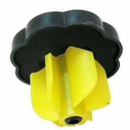 MSS127-FUEL REPLACEMENT CAP