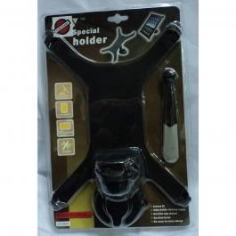 BRK187 – HOLDER FOR IPAD