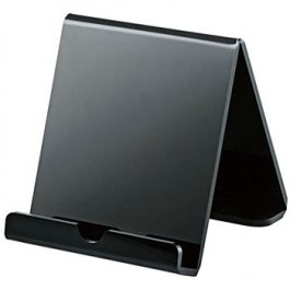 BRK186 – MOBILE AND TABLET PC HOLDER
