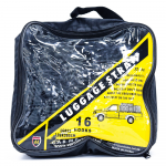 LG052-Cargo Net (16 Hooks)