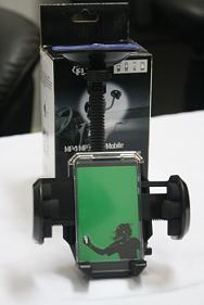 BRK164 – SUCKER PHONE HOLDER COLOR BOX