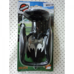 BRK151 – PHONE HOLDER CW-31Z88/PH003