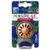 PowerAir Air Freshener Mistral Vent Freshener - carmart.ae