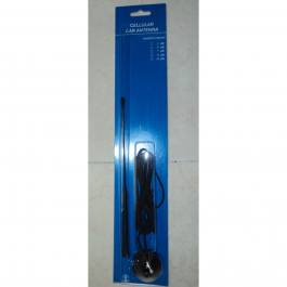 MA025-A-GSM ANTENNA MAGNETIC -WITHOUT CABLE