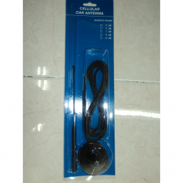 MA022-A-GSM ANT MAGNE LDA015-5DB-WITHOUT CABLE