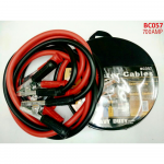 BC057 – Booster Cable (700AMP)