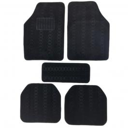 CM094-B-CMAT TYPE M BLACK 5PS/SET