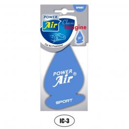 AF867 – AIR FRESHENER IMAGINE