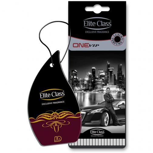 L&D Air Freshener Elite Class - carmart.ae
