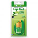 AF803 – AIR FRESHENER LITTLE BOTTLE BLISTER