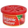 L&D LD Air Freshener Organic Can - carmart.ae