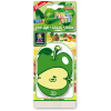 L&D Air Freshener Fresh Fruit - carmart.ae