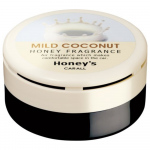 AF648 – Air Freshener – honey fragrance