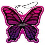 AF674 -Dream Magic Air Freshener