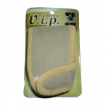 GN126 – Gear knob cover for manual swift.