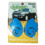 DG080 – Angel Door guard