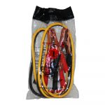 BC024 – Booster Cable (200 AMP)
