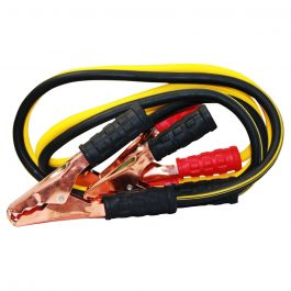 BC026 – Booster Cable (400AMP)