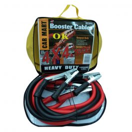 BC044 – Booster Cable (1000AMP)