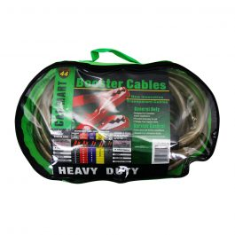 BC049 – Booster Cable (600AMP)