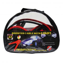 BC059 – Booster Cable (600AMP)