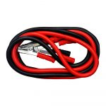 BC060 – Booster Cable (1200AMP)